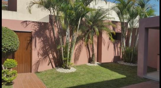 Casa en Alquiler CONDOMINIO LA ACIENDA 1 Foto 2