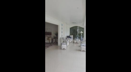 Casa en Alquiler .COLINAS DEL URUBO 2 Foto 20