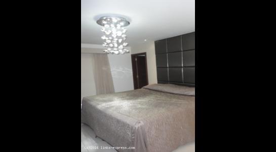 Casa en Alquiler BARRIO NORTE Foto 4