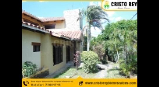 Casa en Alquiler En el Urubo-Villa Bonita Foto 2