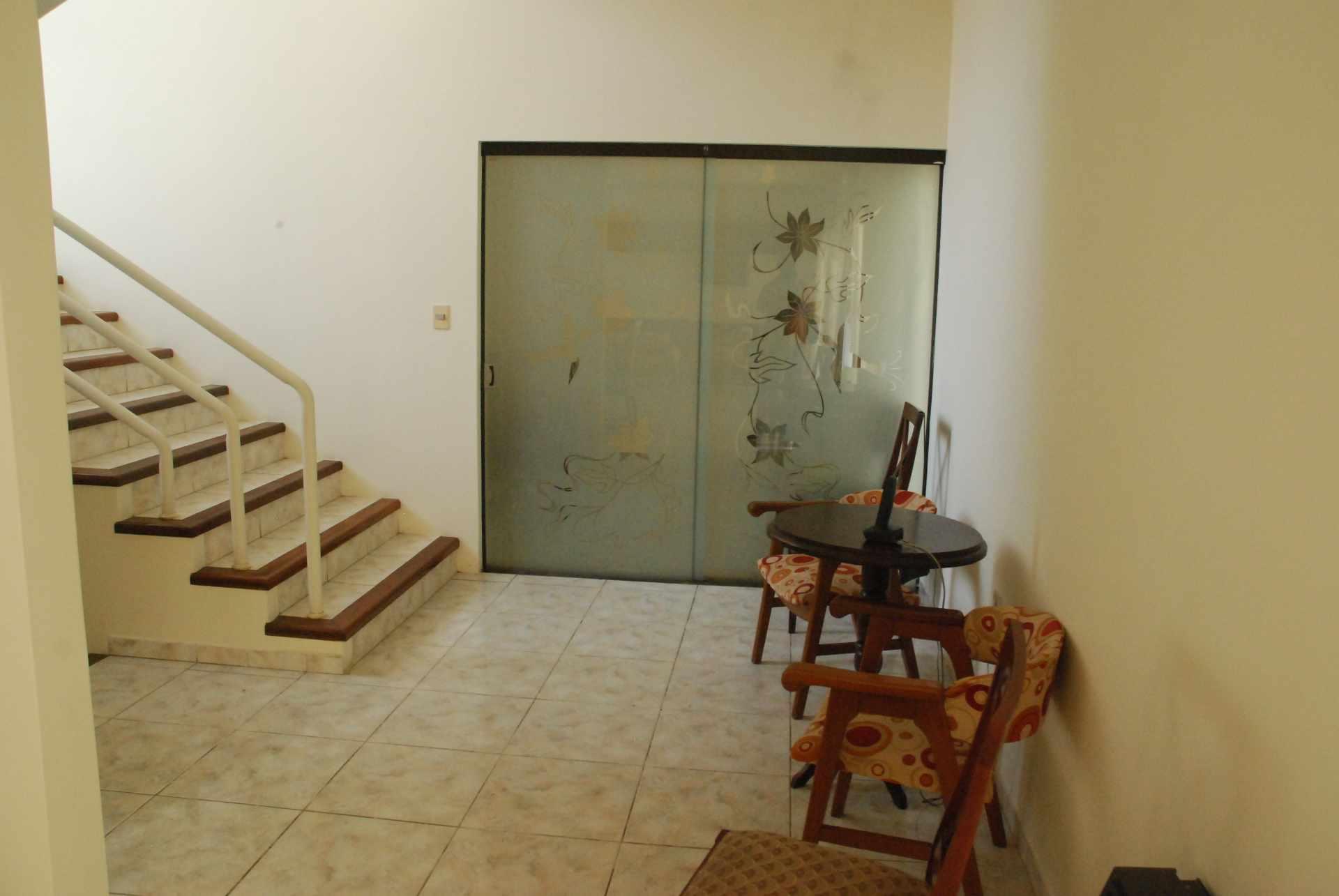 Casa en Alquiler Condominio Barrio Norte , al lado del Mall Las Brisas, 4to anillo Avenida Banzer. Foto 12