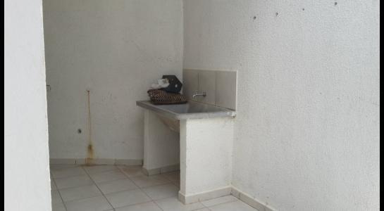 Casa en Alquiler Condominio Villa Bonita- URUBO Foto 15