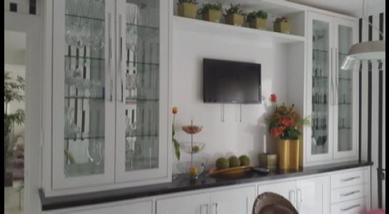Casa en Alquiler .COLINAS DEL URUBO 2 Foto 25