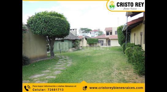 Casa en Alquiler Urbanización cerrada Villa Bonita Foto 11