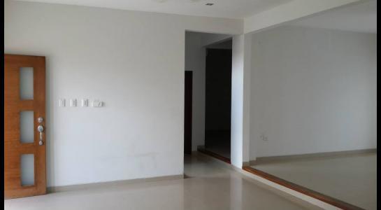 Casa en Alquiler Condominio Villa Bonita- URUBO Foto 14
