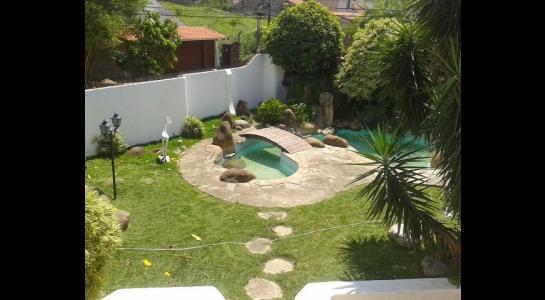 Casa en Alquiler BARRIO LAS PALMAS Foto 5
