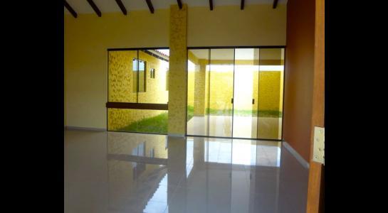 Casa en Alquiler Carretera a Cotoca Km 5 1/2 Foto 6
