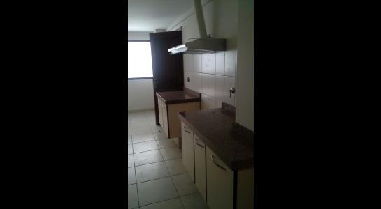 Casa en Alquiler COLINAS DEL URUBO Foto 8