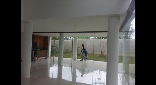 Casa en Alquiler Urubo, condominio Costa los Batos del urubo Foto 8