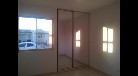 Casa en Alquiler CONDOMINIO SEVILLA LAS TERRAZAS II Foto 2