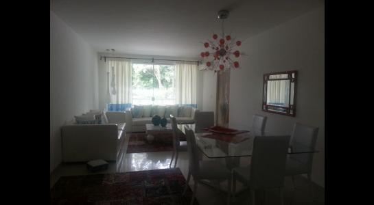 Casa en Alquiler CONDOMINIO CANTRY CLUB LAS PALMAS Foto 7