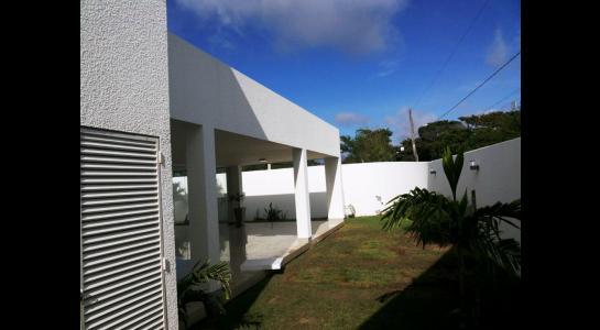 Casa en Alquiler CONDOMINIO LE PARK  Foto 11