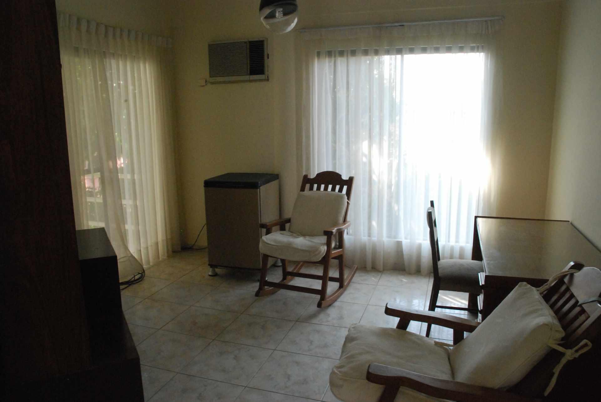 Casa en Alquiler Condominio Barrio Norte , al lado del Mall Las Brisas, 4to anillo Avenida Banzer. Foto 9
