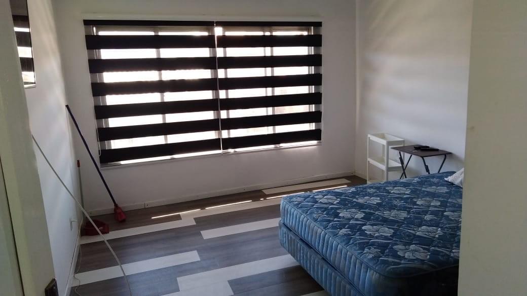 Habitación en Alquiler Casimiro Irusta #2164 Foto 2