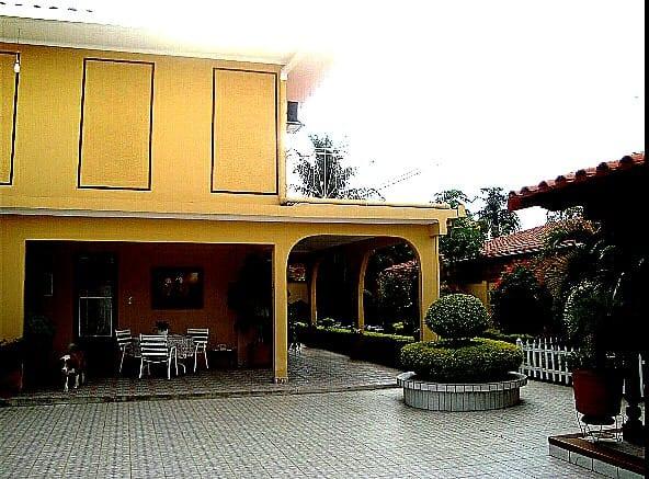 Casa en Venta ZONA CENTRO CALLE ORURO Foto 2