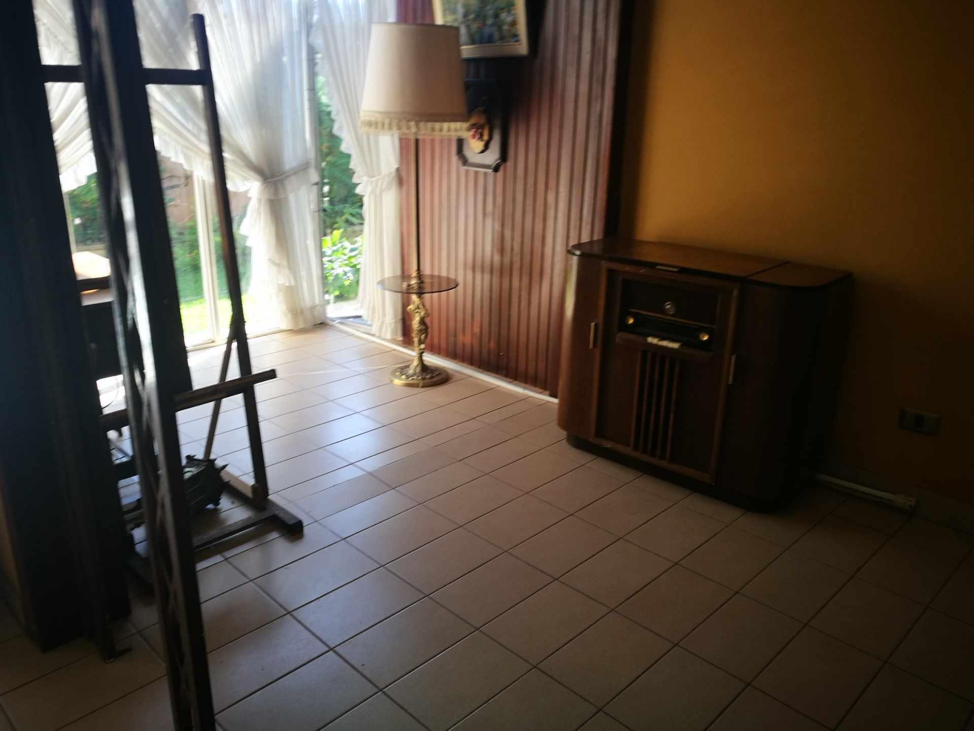 Casa en Alquiler CALACOTO BONITA CASA EN ALQUILER Foto 3