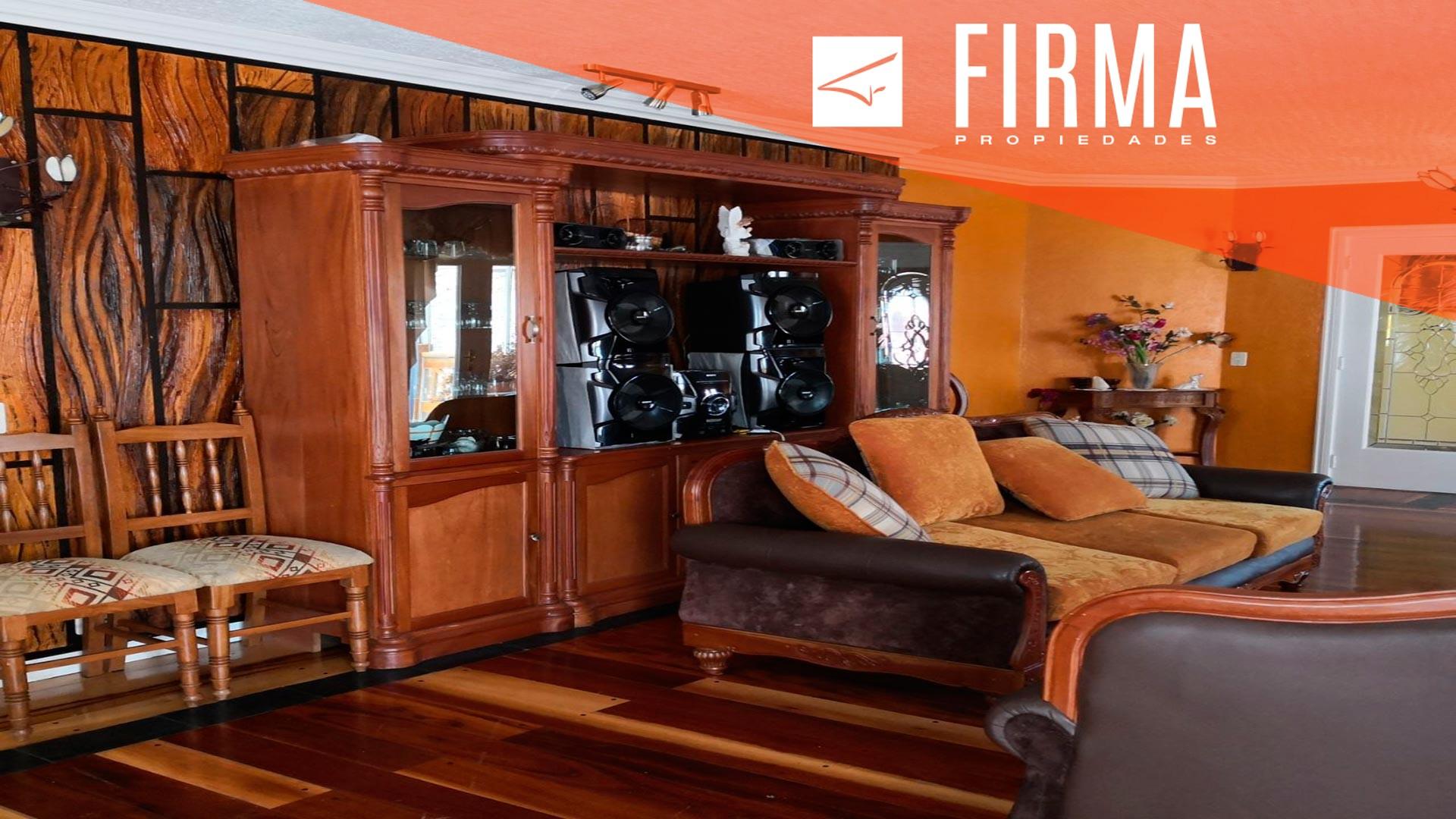 Casa en Alquiler FCA11141 – CASA EN ALQUILER, PINOS NORTE Foto 4