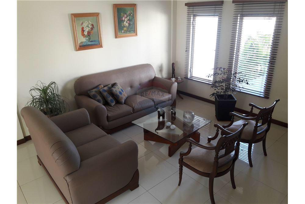 Casa en Venta Radial 26 5º Anillo Condominio los Mangales  Foto 3