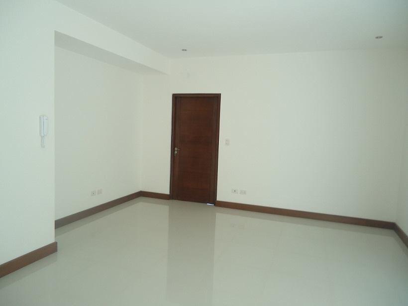 Departamento en Venta Condo Taruma  3 Dormitorios duplex ( A 1 CUADRA DE LA ROQUE Y CORONADO  4 anillo) Foto 14