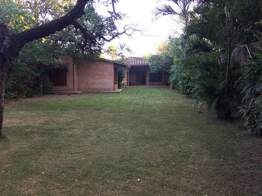 Casa en Venta Av. La Barranca, pasando 3 cuadras el 3er anillo. Foto 8