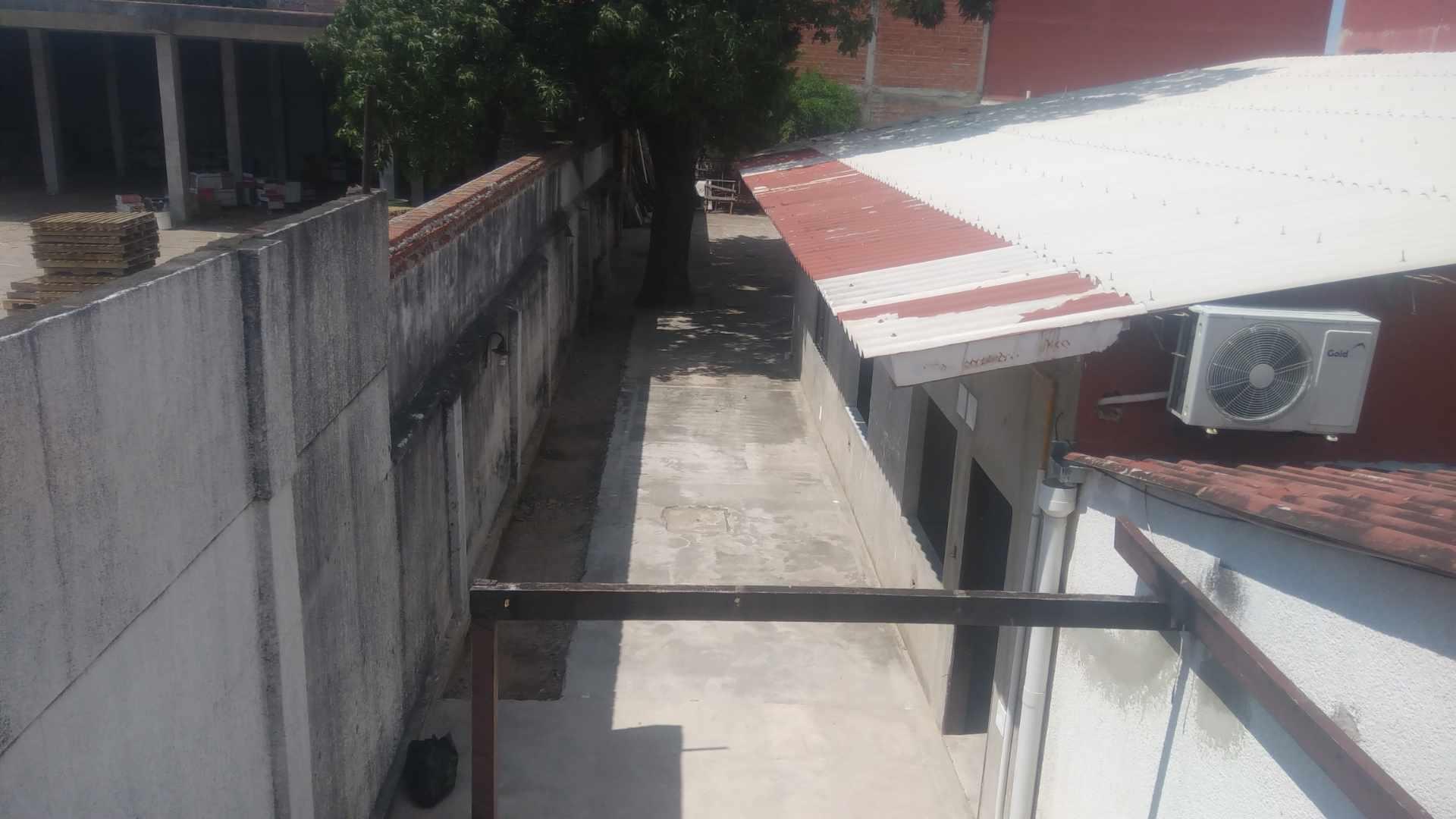 Casa en Venta Av. Prefecto rivas # 411 Foto 3