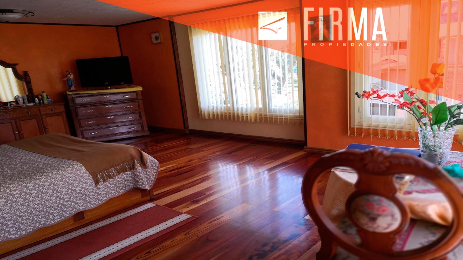 Casa en Alquiler FCA11141 – CASA EN ALQUILER, PINOS NORTE Foto 19
