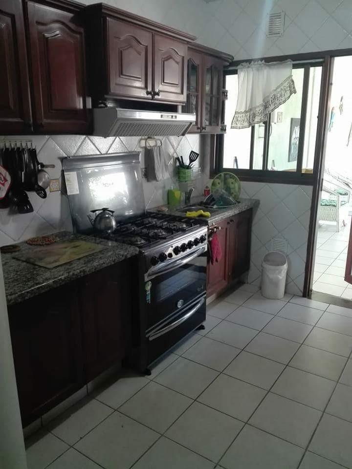 Casa en Anticretico ZONA NORTE BANZER Y BENI 4 Y 5to ANILLO Foto 9