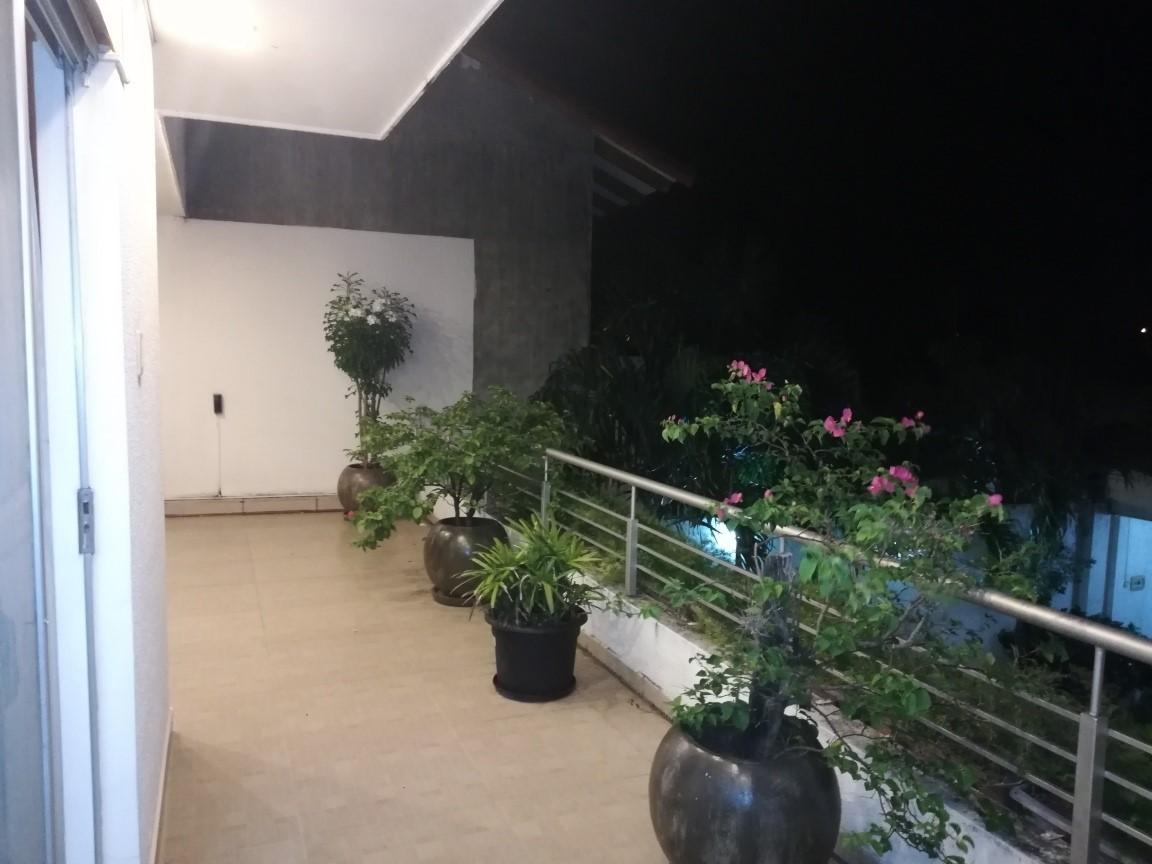 Casa en Venta  2do y 3er anillo Av. La Barranca Foto 11