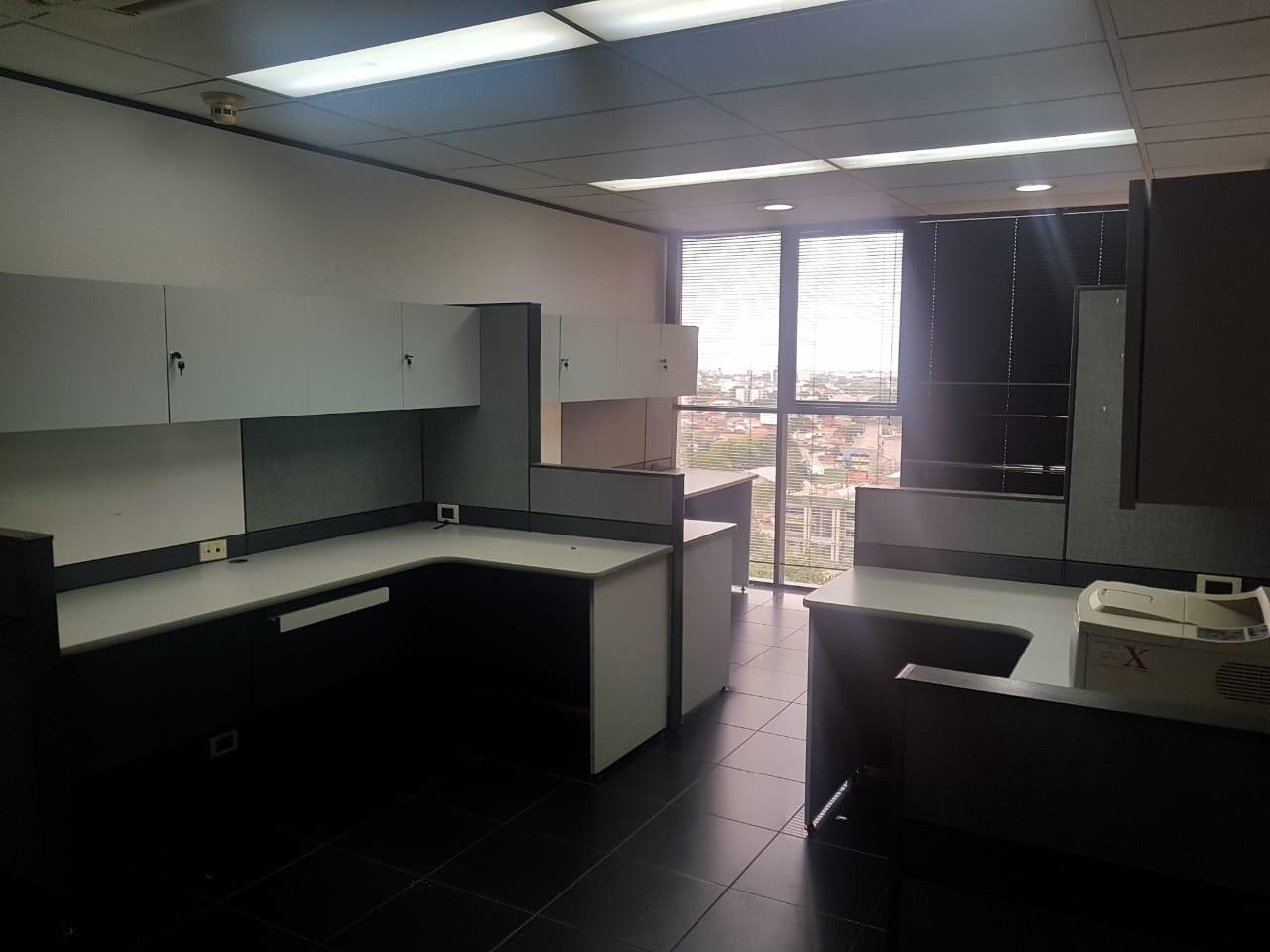 Oficina en Venta Gran oficina de lujo Torre Empresarial CAINCO   Foto 12