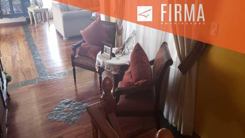 Casa en Venta FCV32696 – COMPRA TU CASA EN CALACATO Foto 10