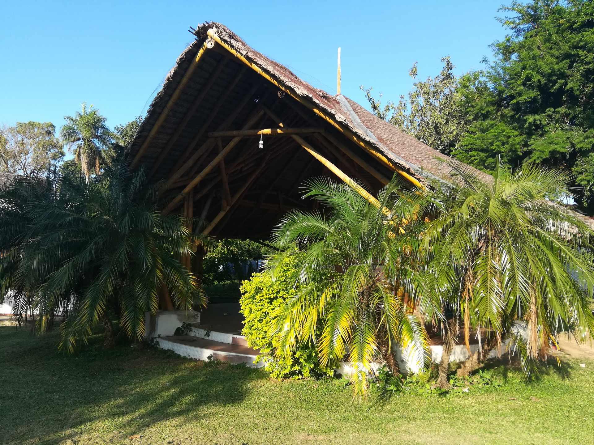 Casa en Venta URUBO.KM 2 A PORONGO - LOS BATOS Foto 3