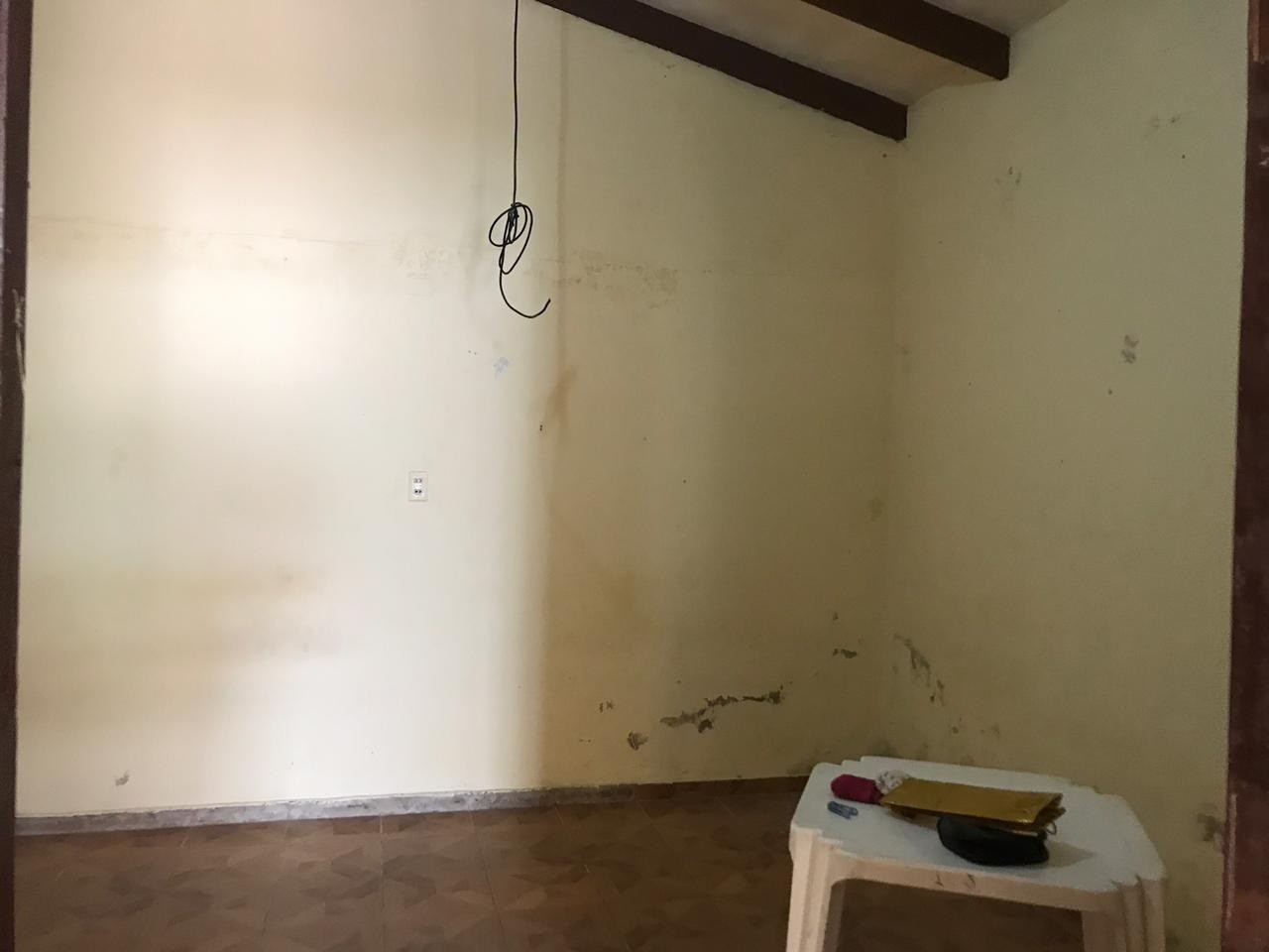 Casa en Anticretico CASA EN ANTICRETICO O VENTA PLAN 3000 Foto 5