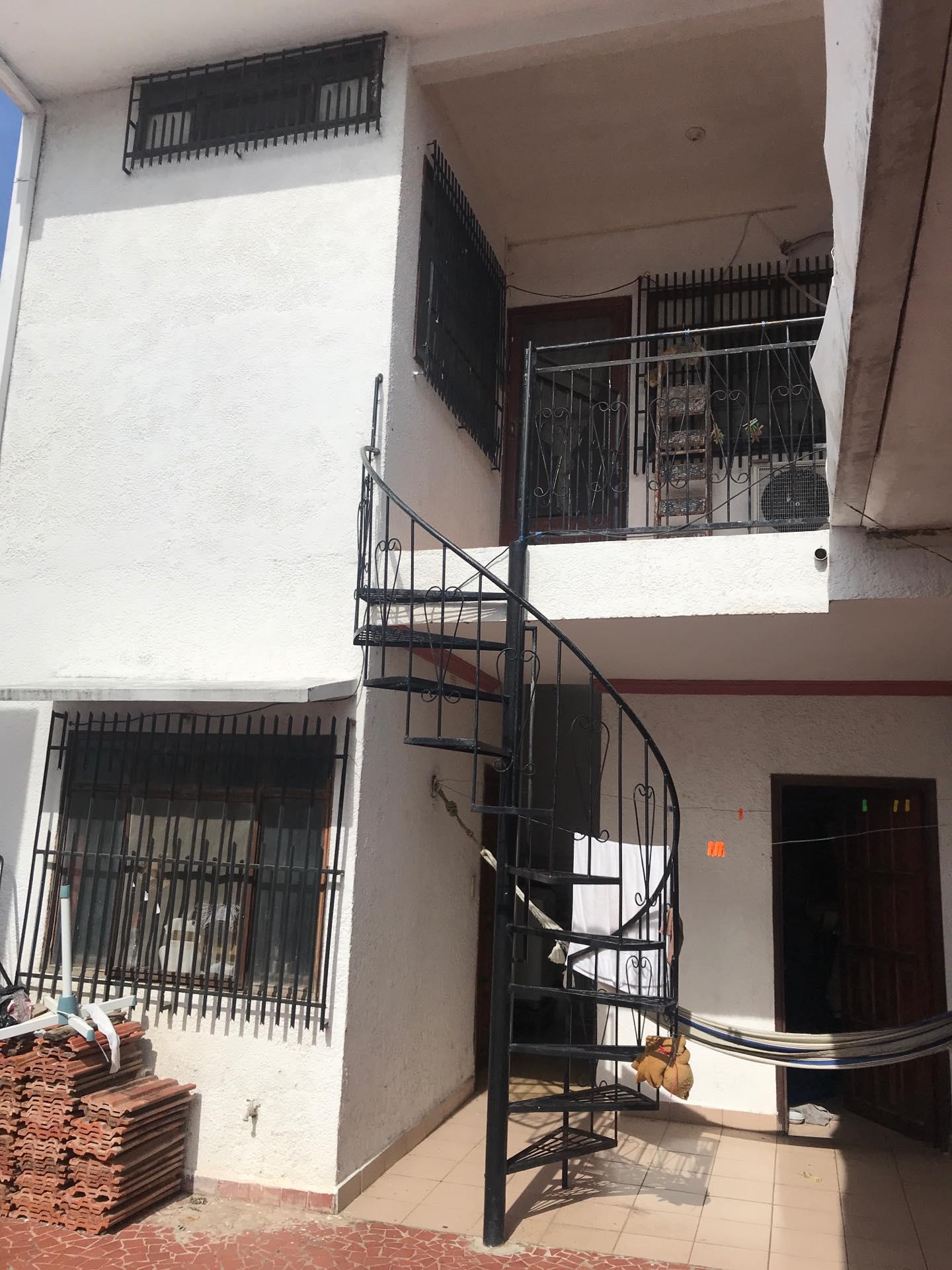 Casa en Venta Calle el fuerte, zona parque urbano Foto 3