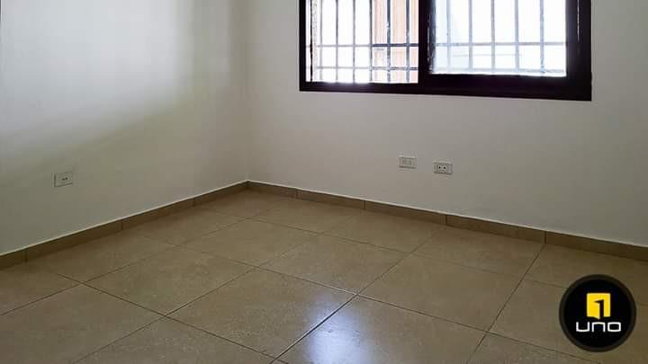 Casa en Alquiler BARRIO EQUIPETROL Foto 4