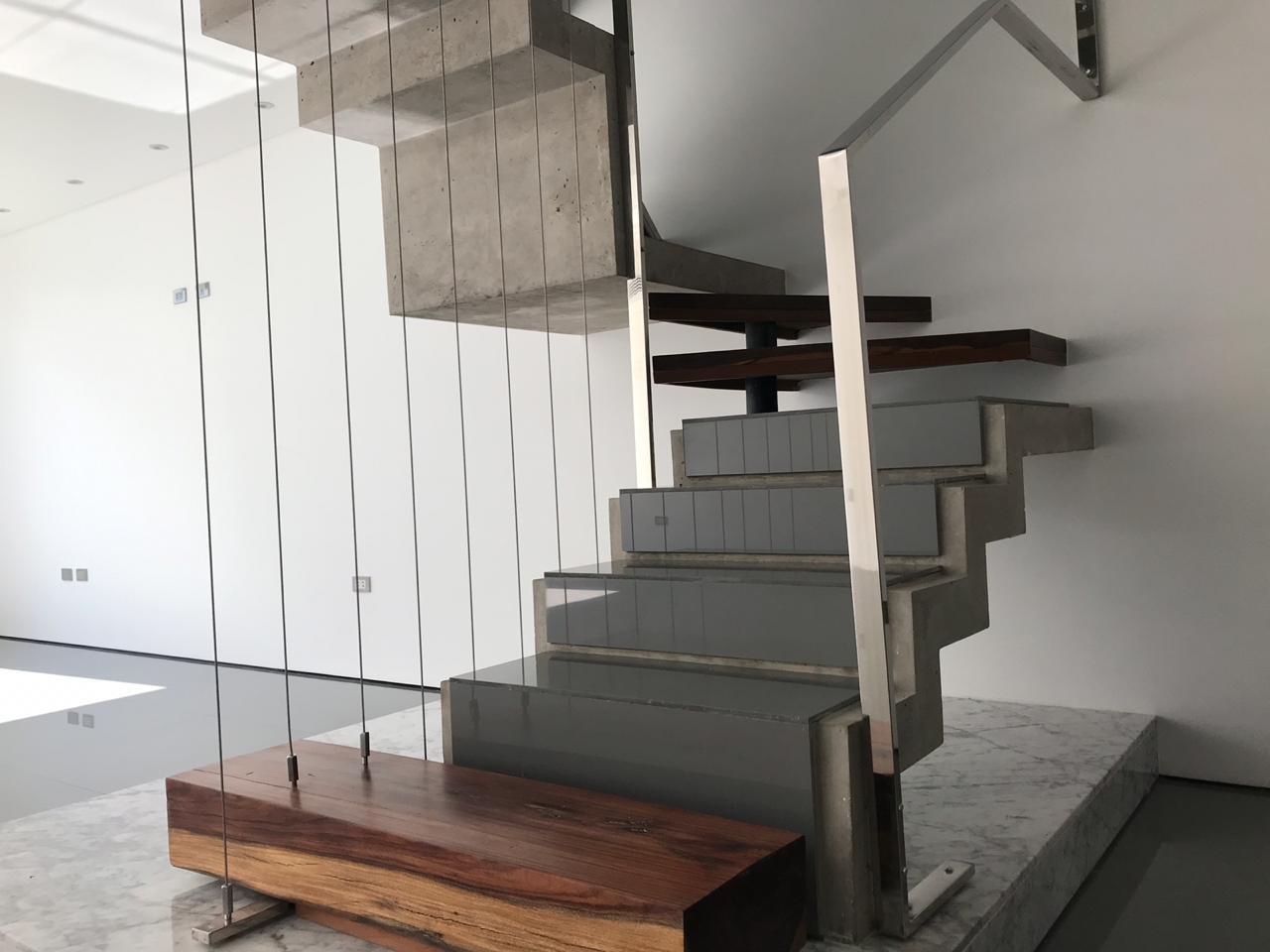 Casa en Alquiler Condominio costanera blu resideces Foto 21