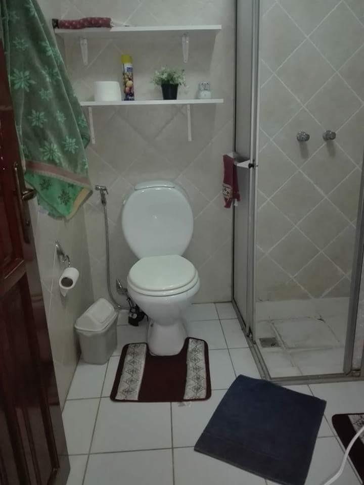 Casa en Anticretico BANZER 4 Y 5 ANILLO Foto 8