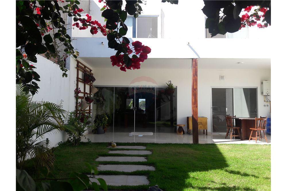Casa en Venta Radial 26 5º Anillo Condominio los Mangales  Foto 6