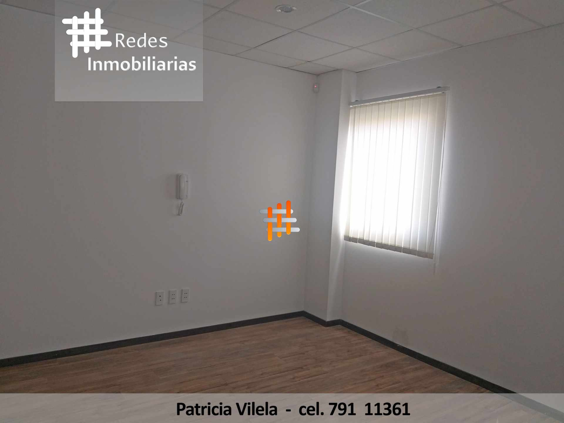 Oficina en Alquiler OFICINA EN ALQUILER: COTA COTA Foto 9
