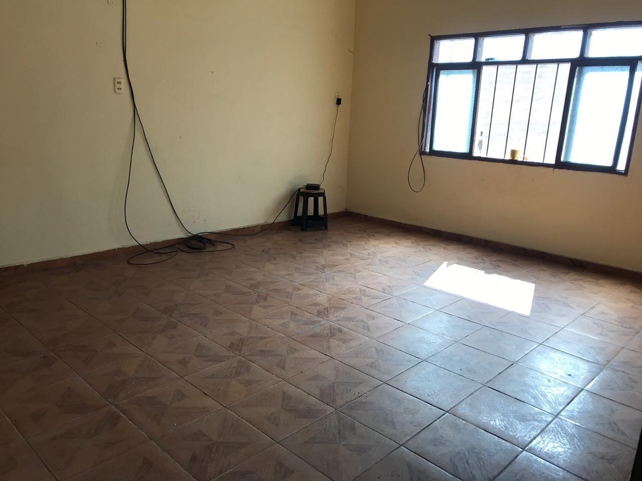 Casa en Anticretico CASA EN ANTICRETICO O VENTA PLAN 3000 Foto 6