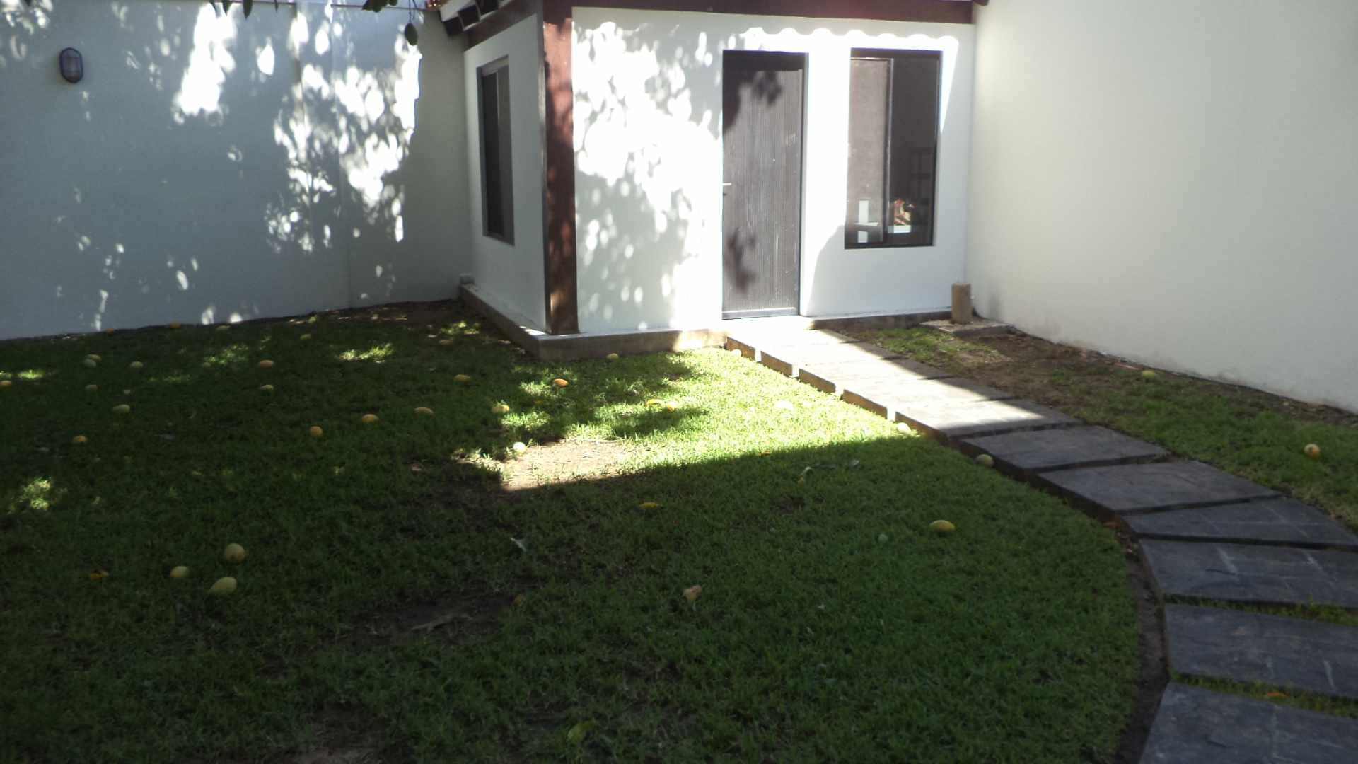 Casa en Alquiler Urubo Foto 14