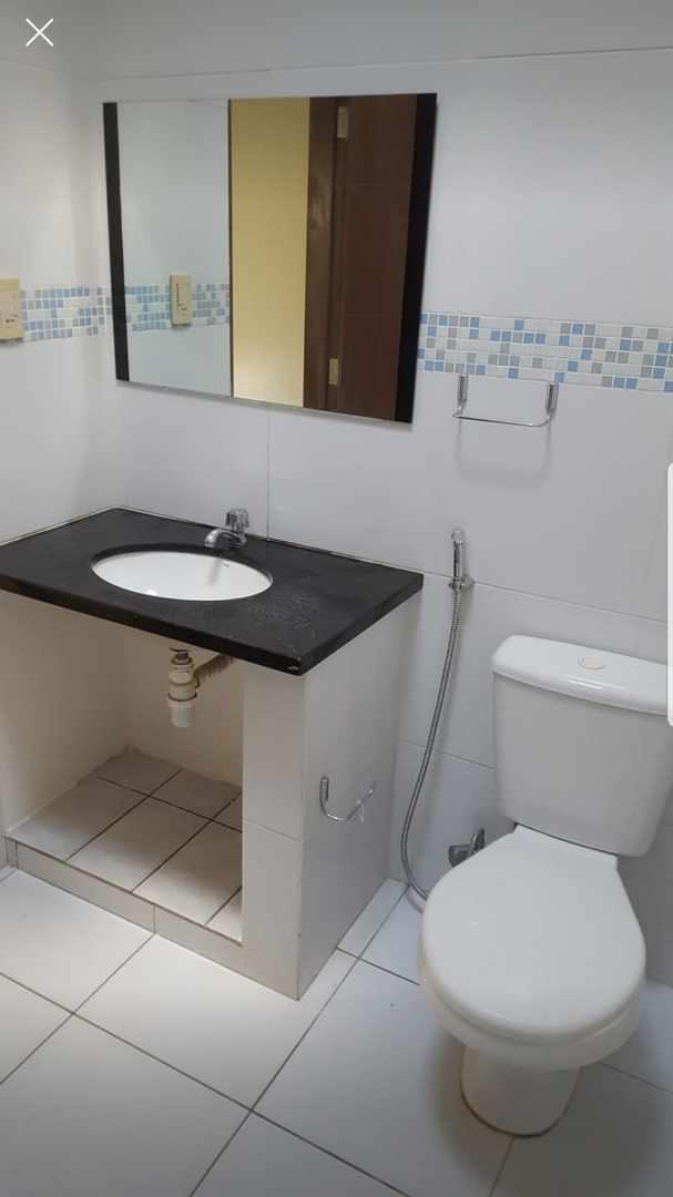 Casa en Venta Urb. Chiriguano zona Av. Santos dumont 6° y 7° Foto 6