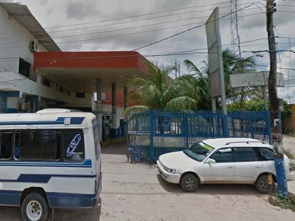 Casa en Venta SURTIDOR EN VENTA Foto 3
