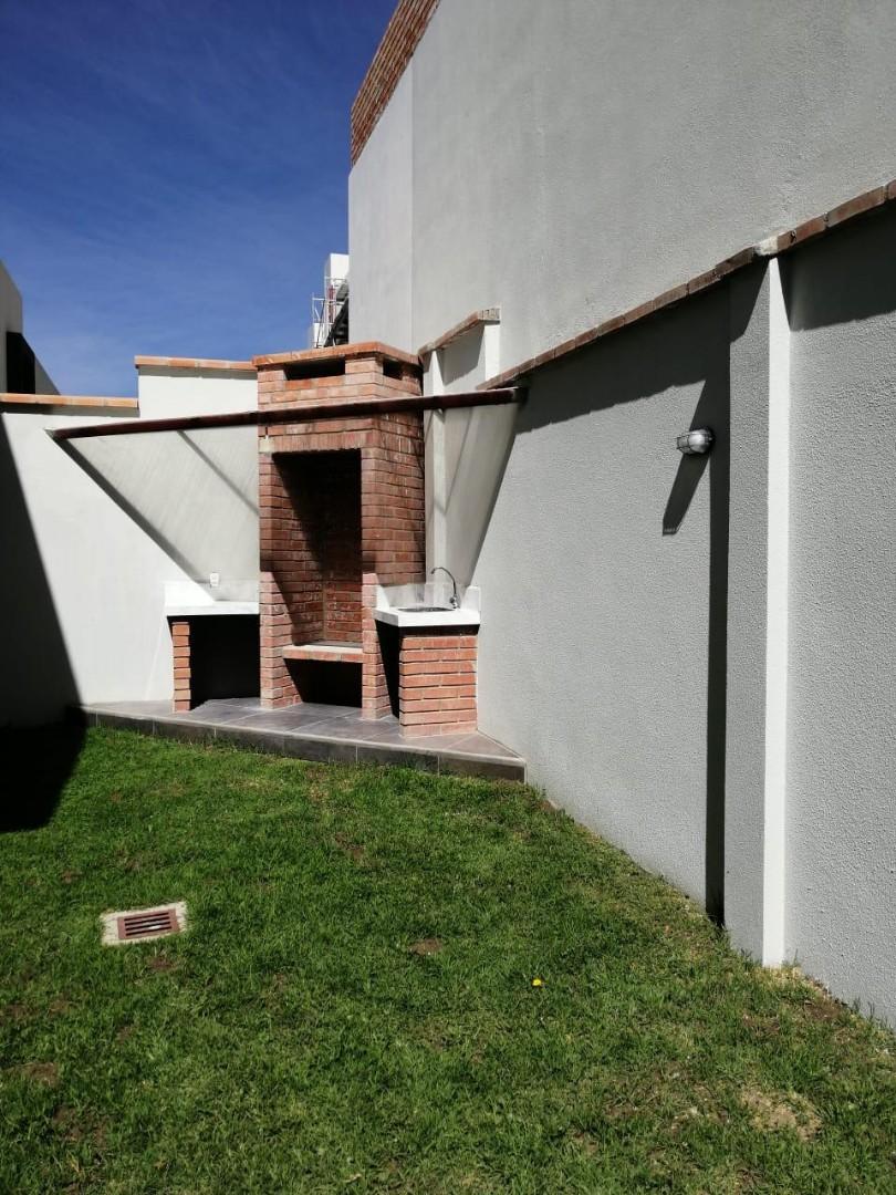 Casa en Venta Mallasilla Foto 8