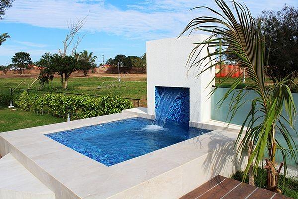 Casa en Venta Urubo, Colibas sector 3  Foto 6