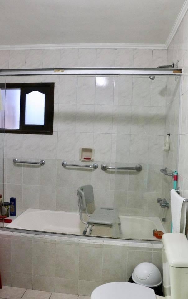 Casa en Venta AV. Banzer  Foto 10
