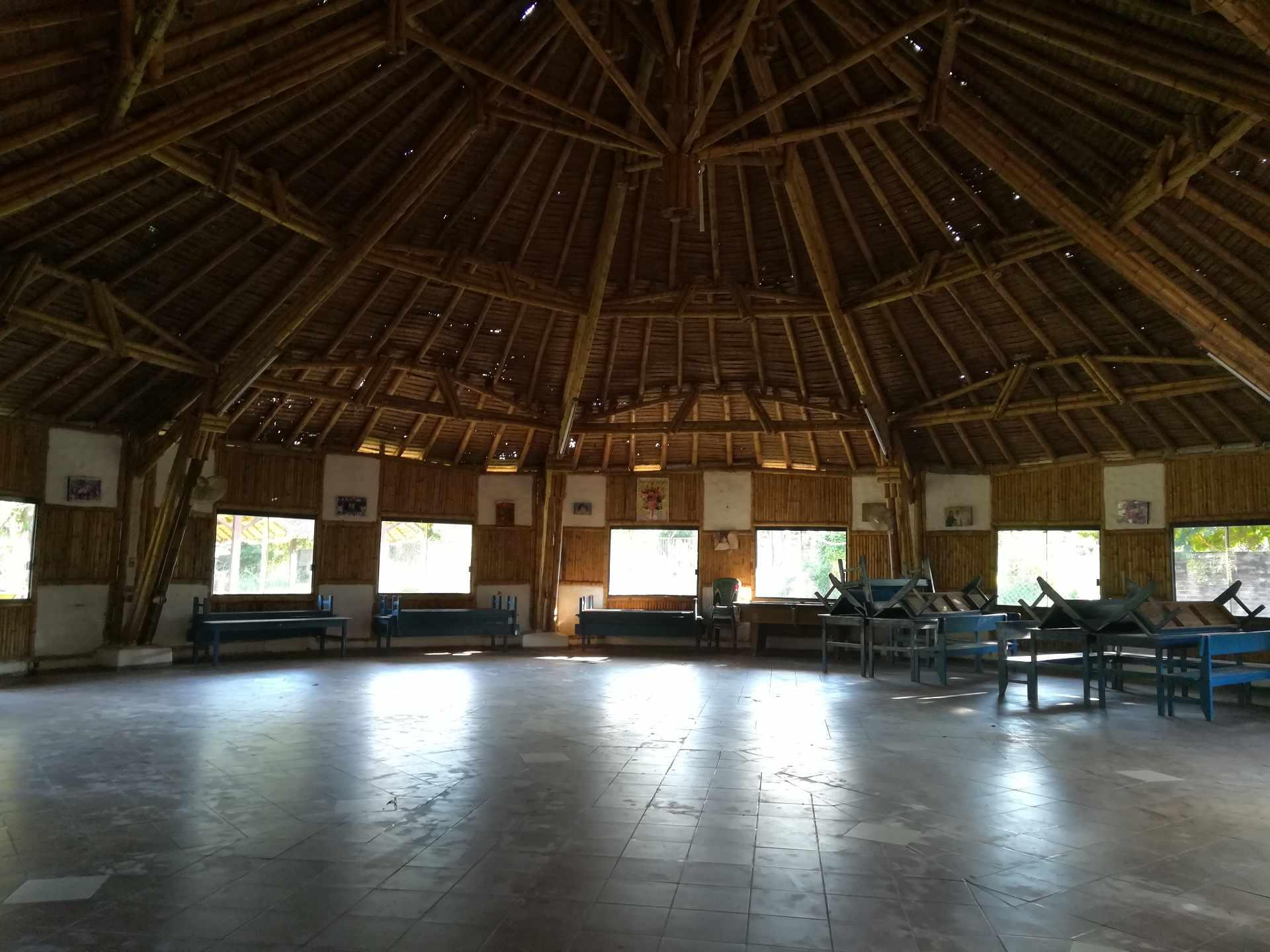 Casa en Venta URUBO.KM 2 A PORONGO - LOS BATOS Foto 6