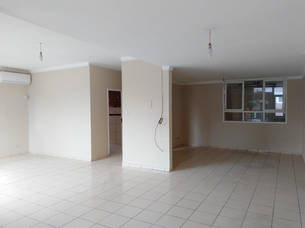 Casa en Alquiler HAMACAS - PLAN 12 - 4º ANILLO ENTRE BENI Y BANZER Foto 6