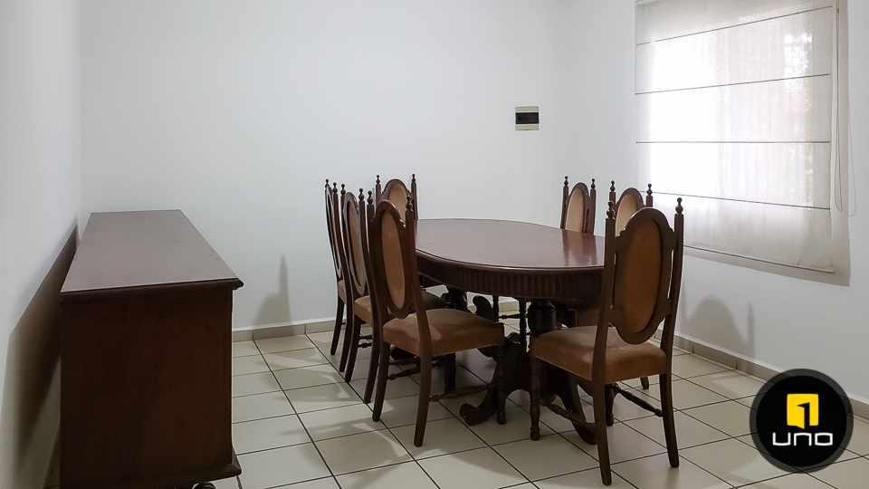 Casa en Venta LINDA Y AMPLIA CASA DE 1 PLANTA EN CONDOMINIO PRIVADO ZONA NORTE KM 9 Foto 3