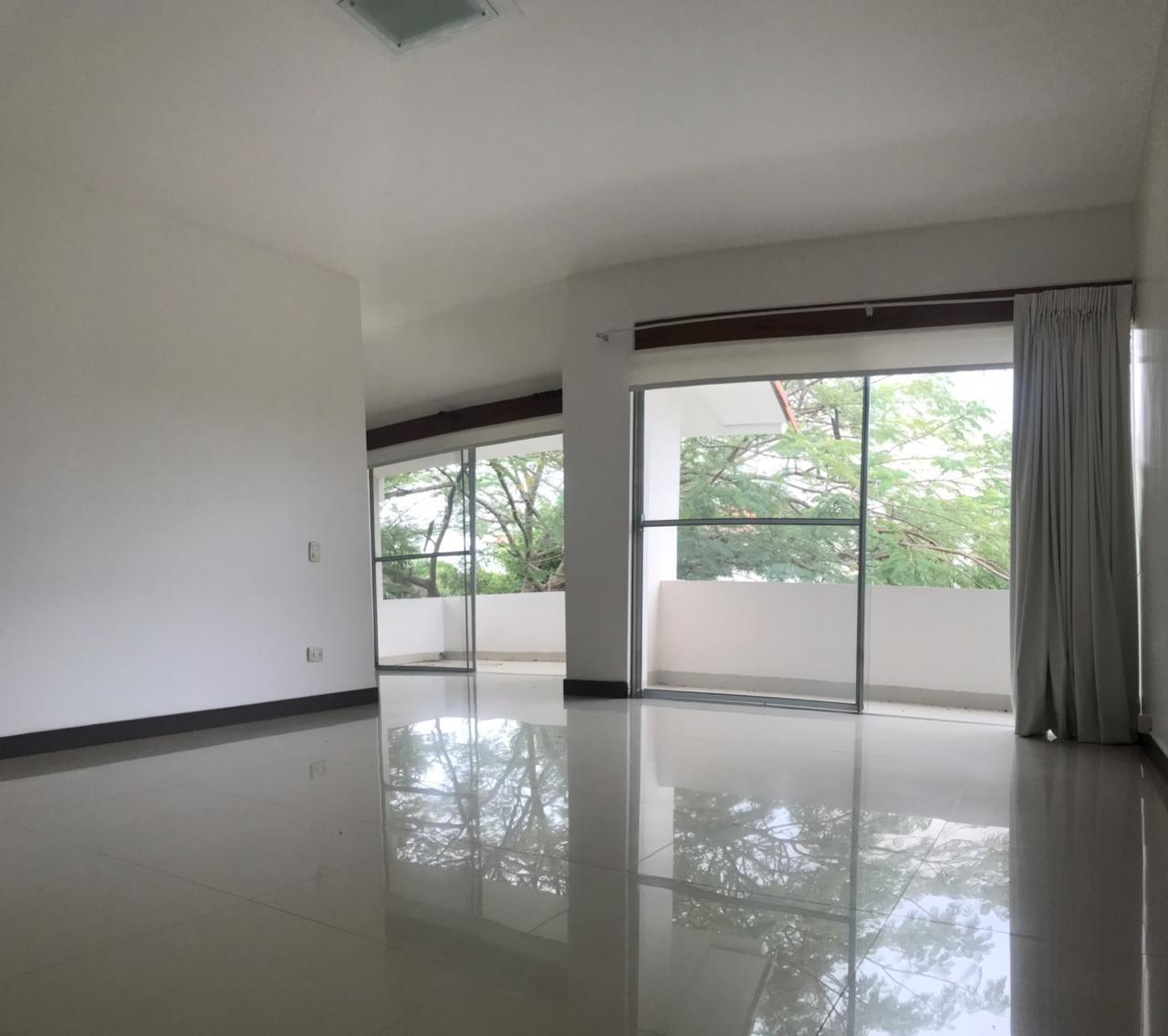 Casa en Alquiler COLINAS DEL URUBO ECTOR 1  Foto 17