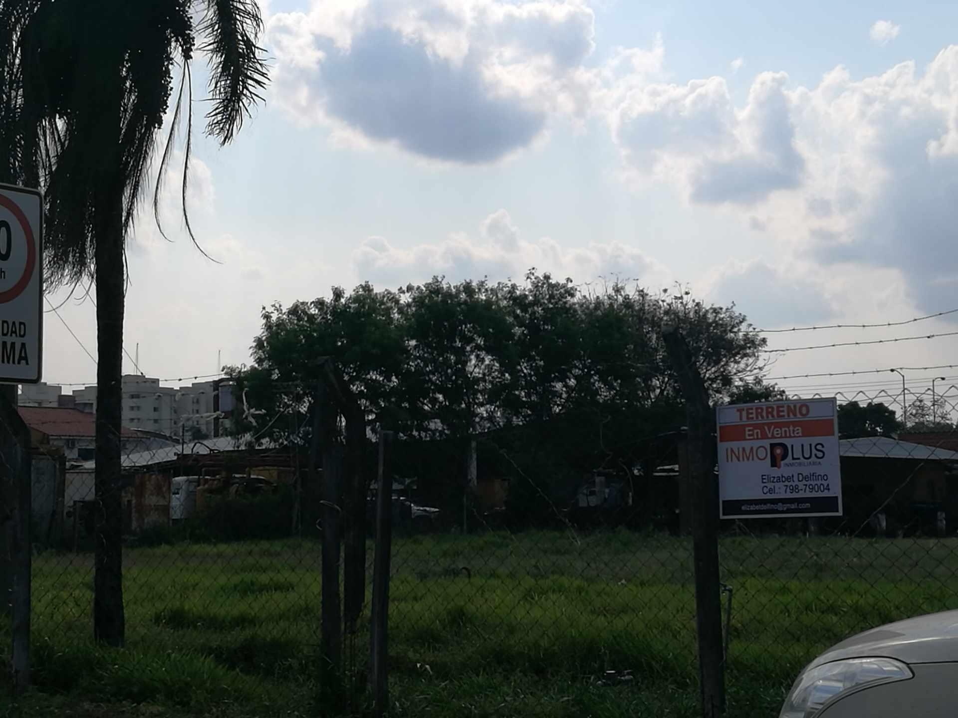 Terreno en Venta TERRENO EN VENTA AV. SAN MARTIN DE PORRES A UNA CUADRA DE LA AV. GRIGOTA Foto 15